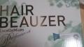 HAIR BEAUZER