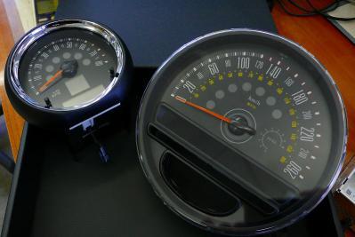 s-P1280355.jpg