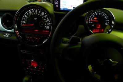 s-P1280358.jpg