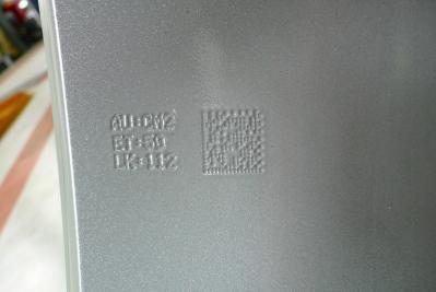 s-P1280884.jpg