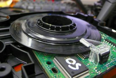 s-P1290198.jpg