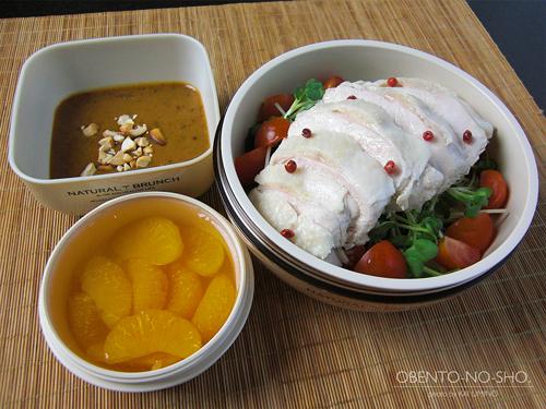 棒棒鶏冷麺弁当01