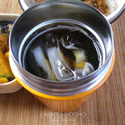 豚味噌冷やし茶漬け弁当03