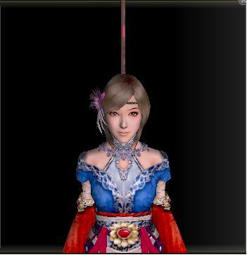 20130321密教髪型変更03