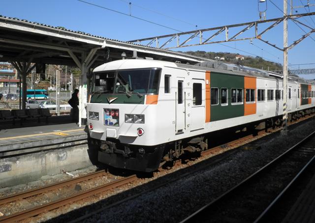 P3120044.jpg
