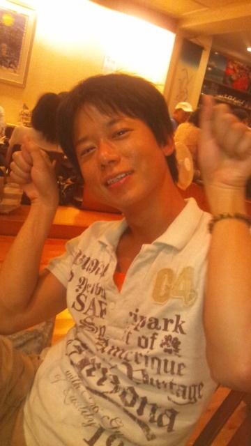 20130801盆踊り5