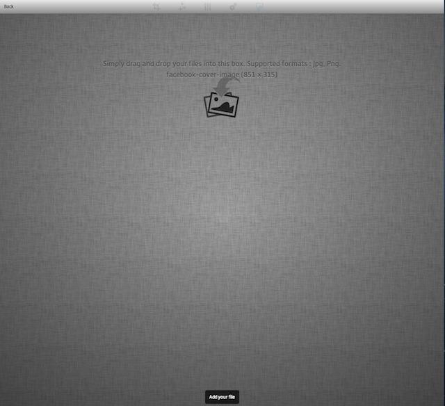 スクリーンショット 2013-05-28 203854