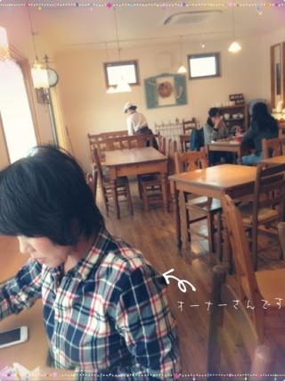 2014.11.20プーレイベント詳細①