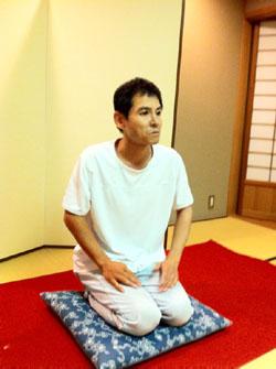 120725shinocchi.jpg