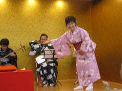 120805koneko_blog.jpg