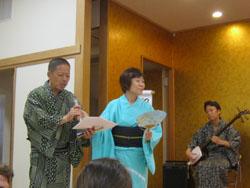 120805kurodabushi2_blog.jpg