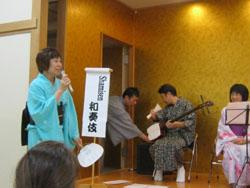 120805kurodabushi_blog.jpg