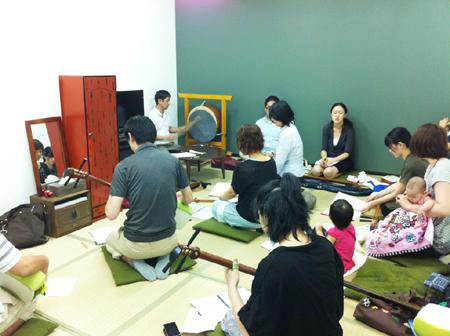 120902Keiko_blog_20120909122246.jpg