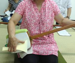 120908koneko_blog.jpg