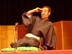 120916shima.jpg