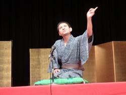 120916shinocchi.jpg
