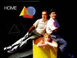 HOME circus_blog