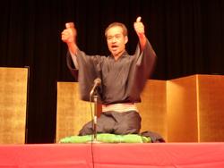 20120916shima2.jpg