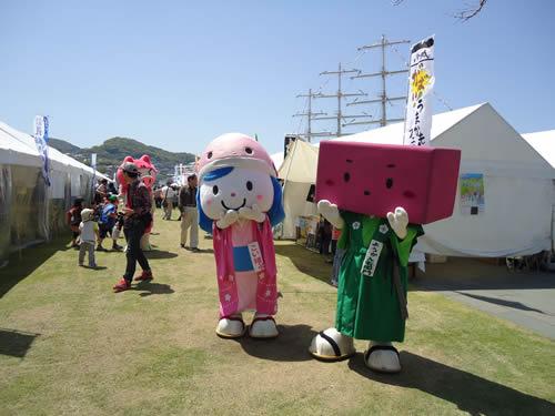 120429_nagasaki500.jpg