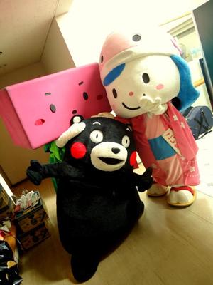 121016_yoyogi_kumamon