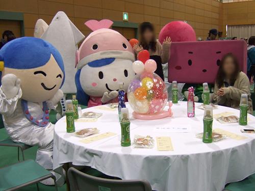 121125_kouhoku10.jpg