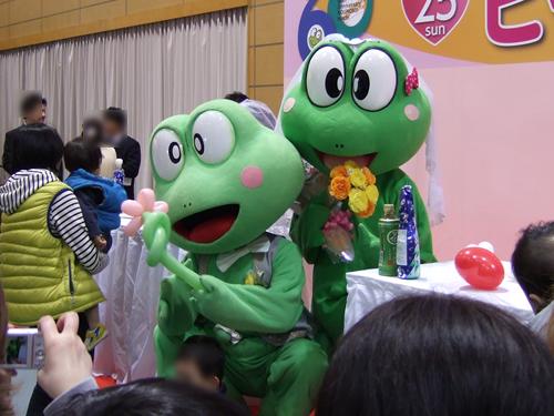 121125_kouhoku11.jpg