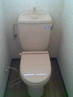 20130322トイレ現状縮小