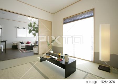和室用家具