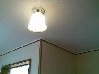 20130322天井張