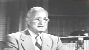 Napoleon Hill - Part 6 Success Principles