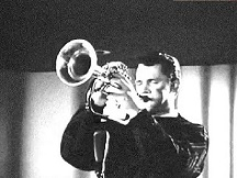 Autumn Leaves Chet Baker