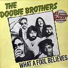 doobie_brothers_what_f.jpg