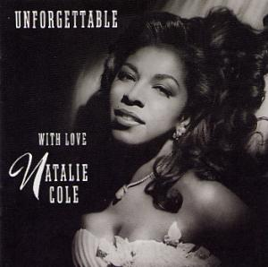 natalie-cole-unforgettable-large.jpg
