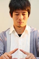 takemura.jpg