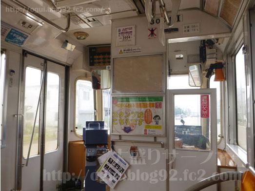 函館観光五稜郭タワー五稜郭公園デカ盛りの聖地002