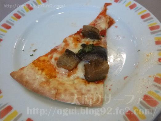 グラッチェガーデンズでピザ食べ放題ドリンクバー付030