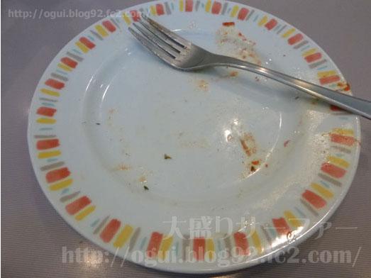 グラッチェガーデンズでピザ食べ放題ドリンクバー付034