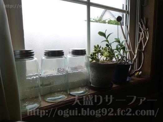 函館元町カフェおむすび茶屋と雑貨の店まんまるの月夜023