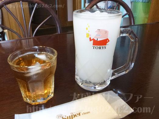 函館元町カフェおむすび茶屋と雑貨の店まんまるの月夜024