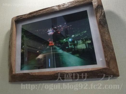 函館元町カフェおむすび茶屋と雑貨の店まんまるの月夜026