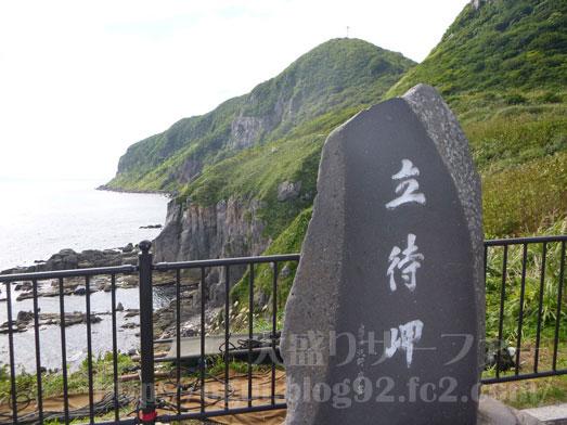GRAYファンも必見!函館観光にモーモータクシー003