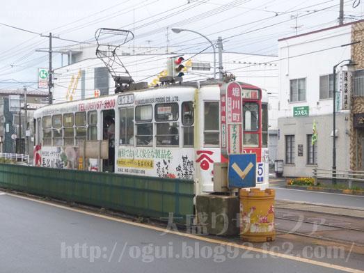 函館穴場寿司グルメシゲちゃんすし500円ランチ005