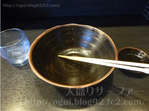 秋葉原焼肉丼たどんのBIG丼028