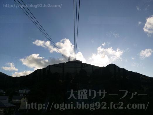 函館たつみ食堂ジャンボとり定食やランチメニュー058