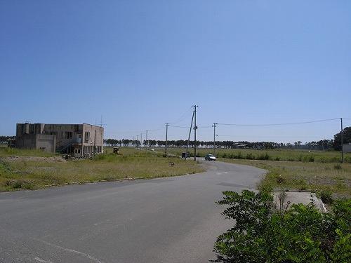 touhokutouhokuR0015994.jpg