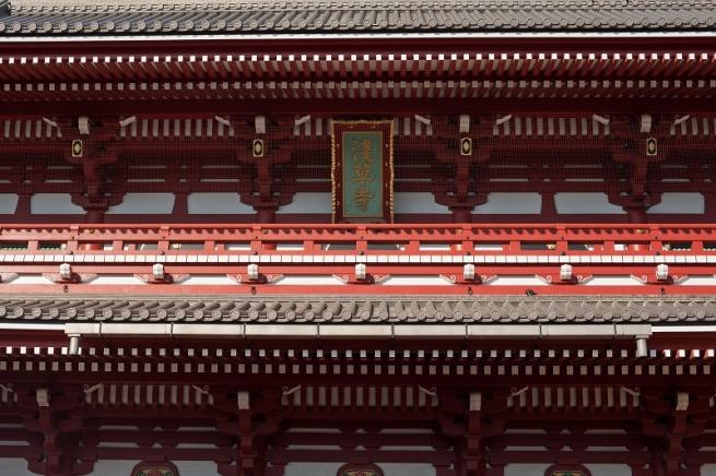 浅草寺初詣5