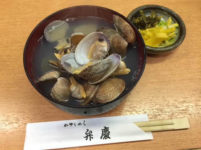 benkei_003.jpeg