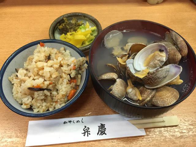 benkei_006.jpeg