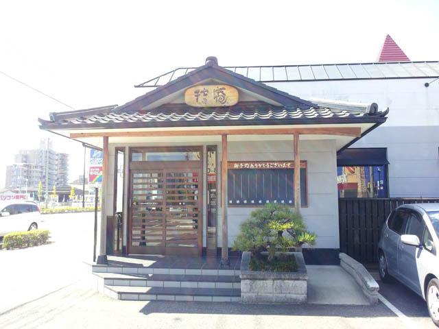 hideyoshi_034.jpg
