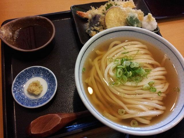 nokiya_011.jpg